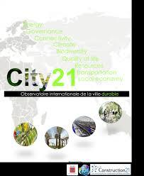 city21